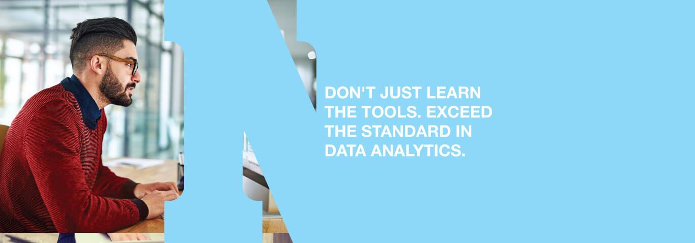 Data Science Course | Big Data Analytics Certification