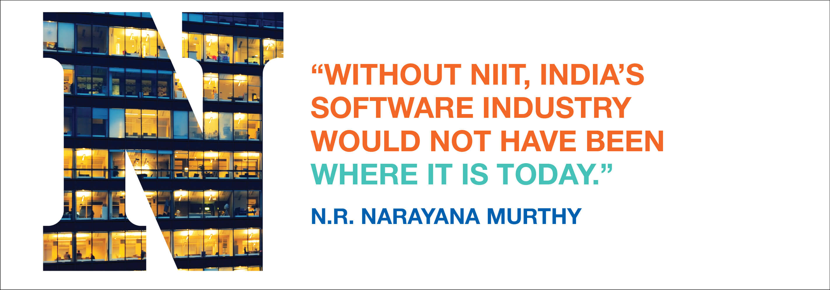 Recruiter Placement | NIIT