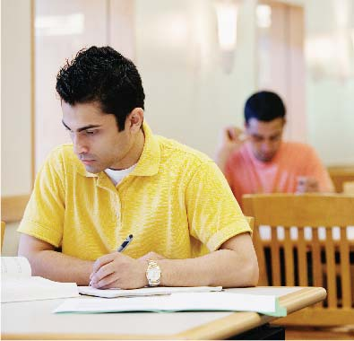 Advanced Programme in Accounting & Business Analytics