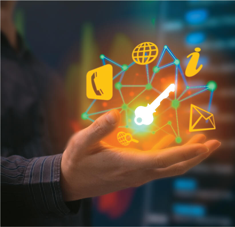 Developing Web Apps using Servlets and JSP