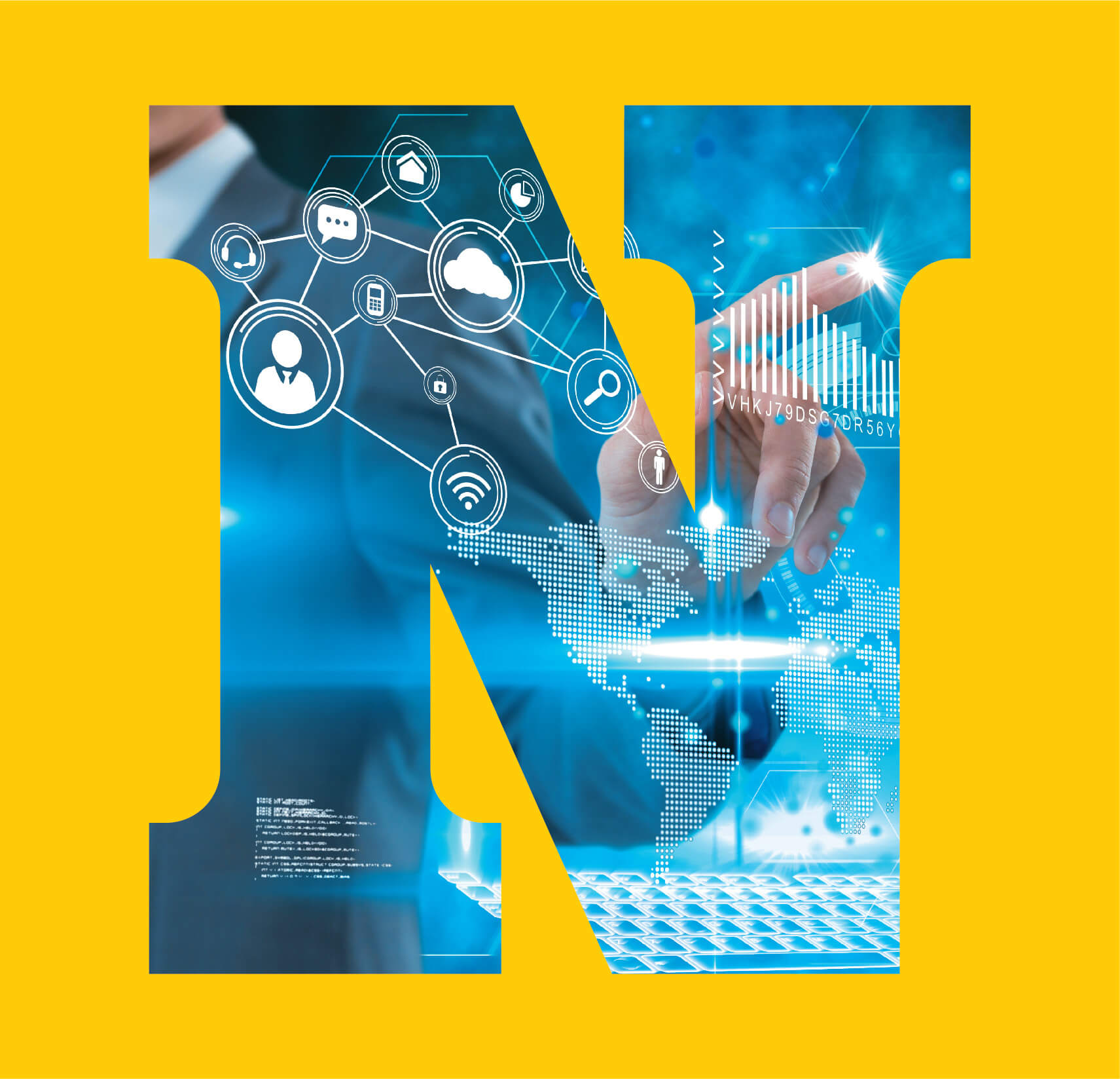 Html5 Programming Training Course Learn Html5 Web Development Niit