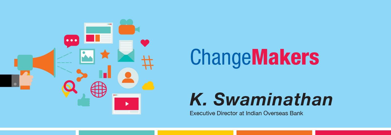 K.Swaminathan