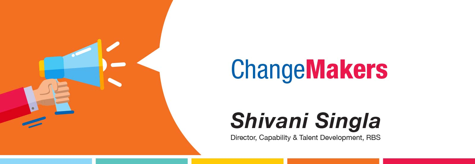 Shivani Singla