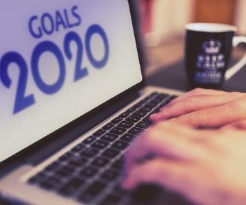 Best Digital Marketing Tools You Should Consider in 2020