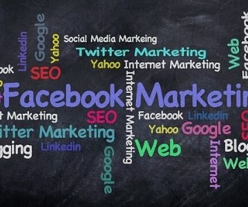 Marketing in the Digital Age Part 4