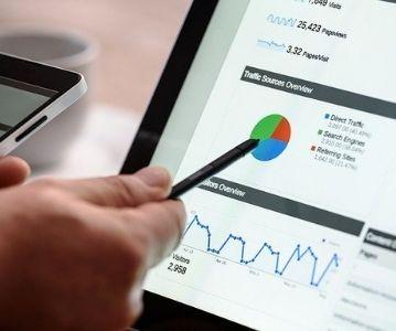 What Makes Marketing Digital?