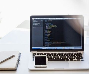 Top 8 Programming Languages to Learn for Coders in 2021
