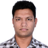 Rakshit Vidyarthi
