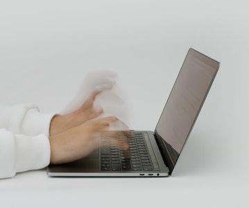 Key Skills to Find a Job in Cloud Computing