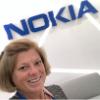 Head of Customer & Partner Learning, Nokia