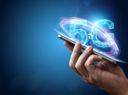 Foundation of 5G Security