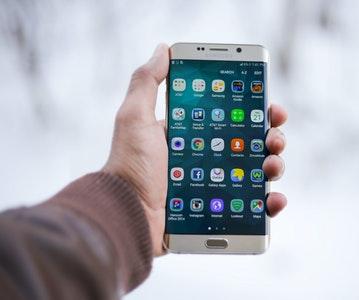 5 Myths About App Store Optimization