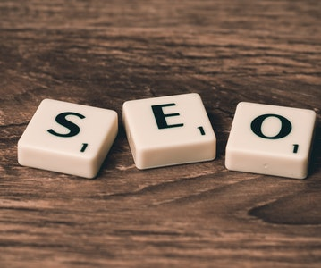 How to Start a Career in SEO?