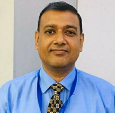 Academic Coordinator at IFBI –NIIT