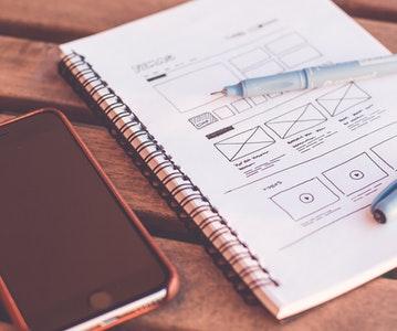 UI/UX Design Trends Transforming Mobile App Development in 2021