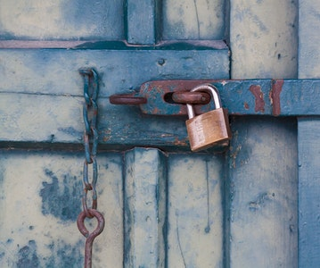 6 Best-Practices to make your digital self Cyber-Secure
