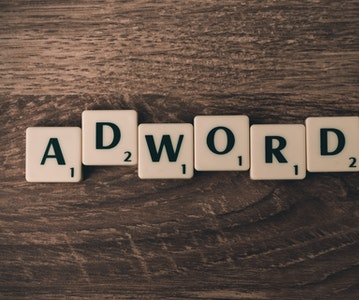 8 Most Used Online Advertising Mediums