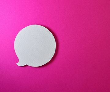 How to Build a Chatbot Using Java