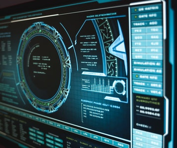 Hottest Technologies in Cyber Security in 2021