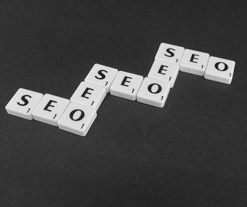 Your Mini On-Page SEO Guide