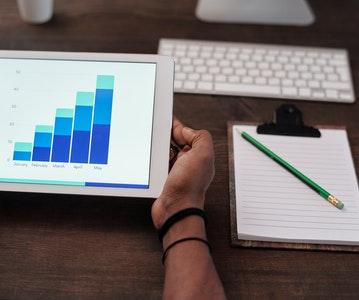 How to jumpstart your data analytics career
