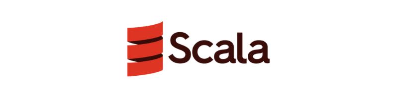 Scala Bahasa Pemrograman Terbaik Tahun 2021