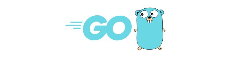 Go Bahasa Pemrograman terbaik di Tahun 2021