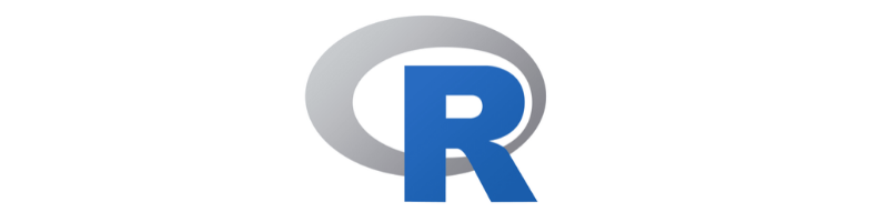 R Bahasa Pemrograman terbaik Tahun 2021