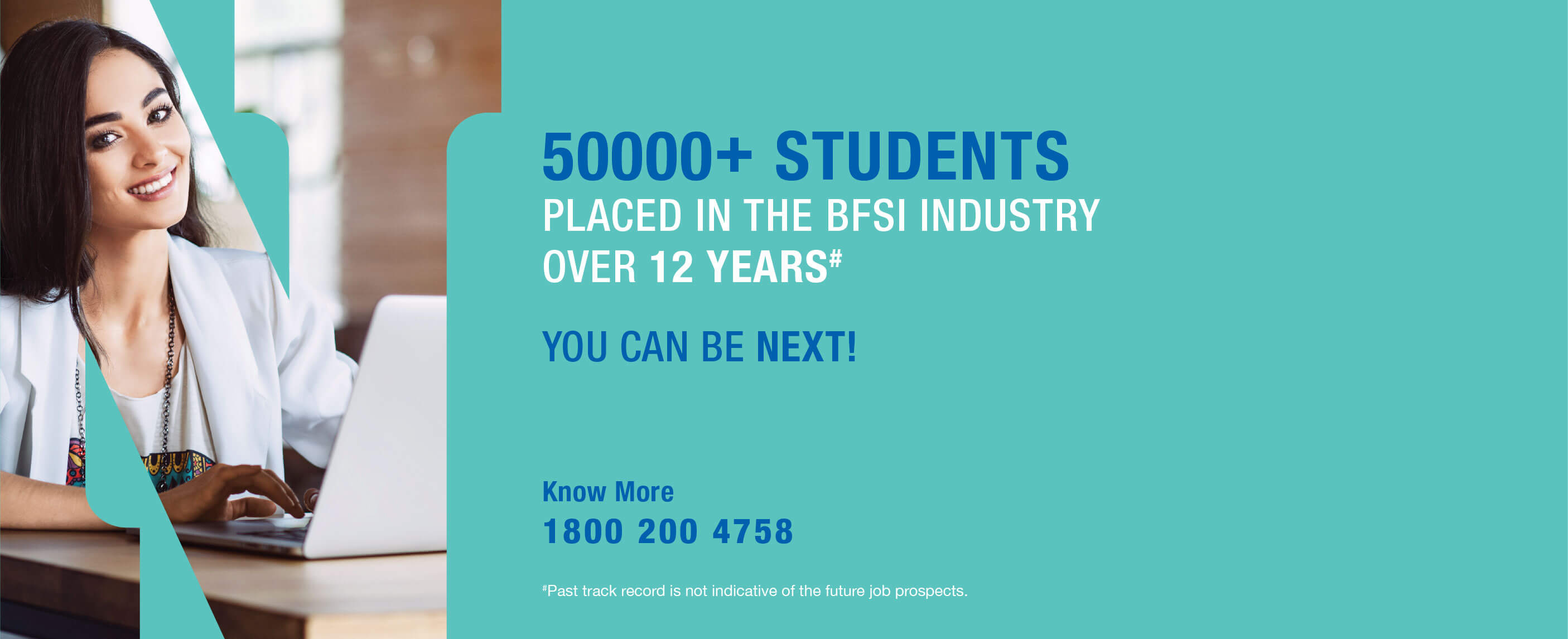 IFBI - For Individuals