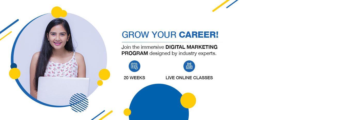 Digital-Marketing-Online-learning