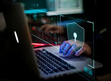 Assessment of Cybersecurity in India