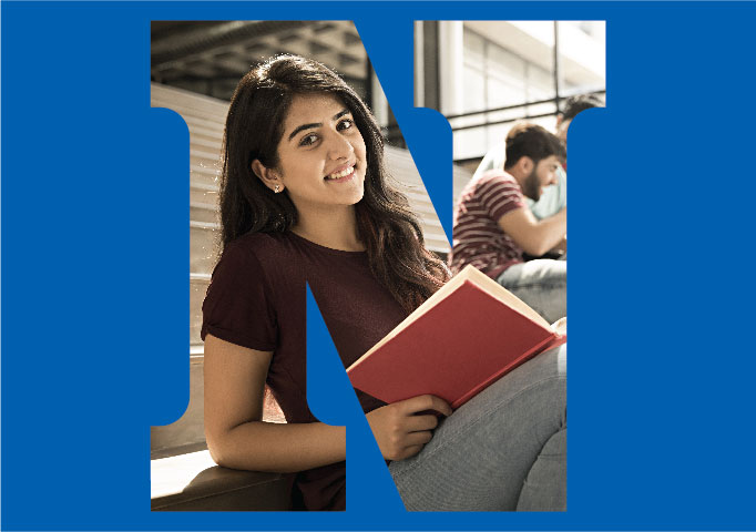 Niit Cloud Campus It Education And Training Diploma Courses For
