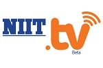 niit-tv-logo