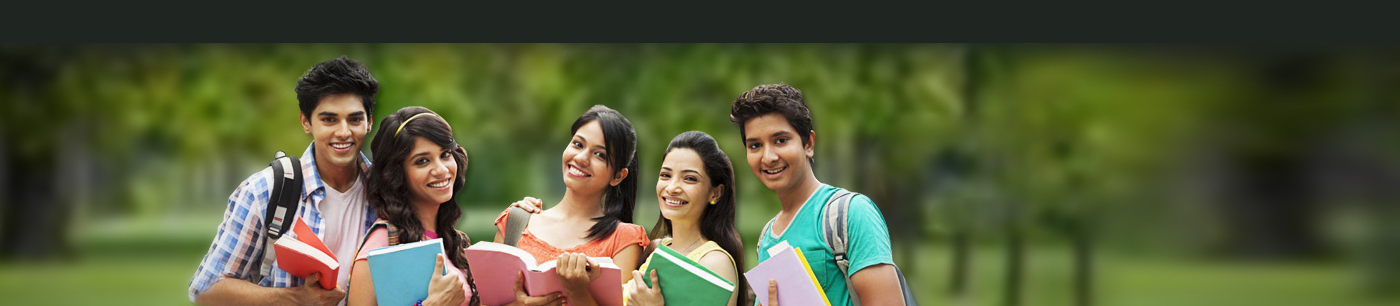 It courses information technology certification courses for information technology it courses for college students by niit yadclub