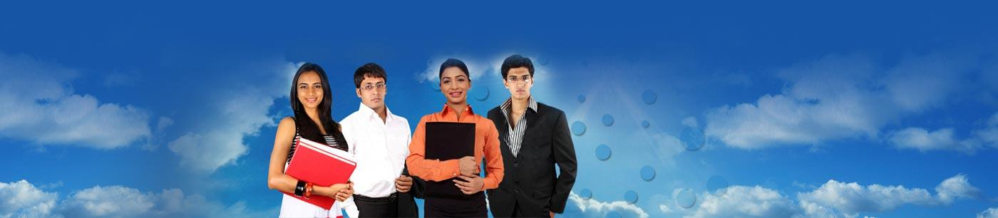Indian telecom sector employability skills